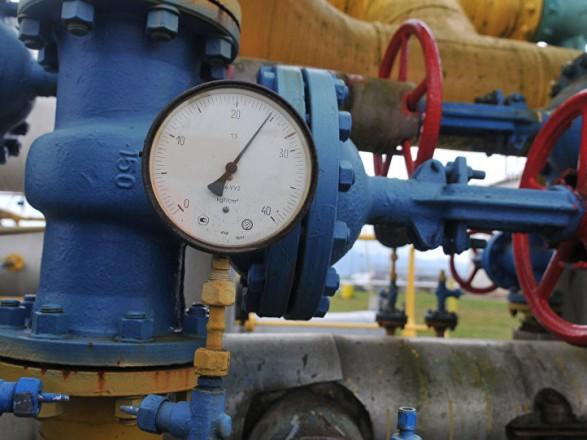 УБерліні почалися газові переговори між Україною, ЄС і Росією