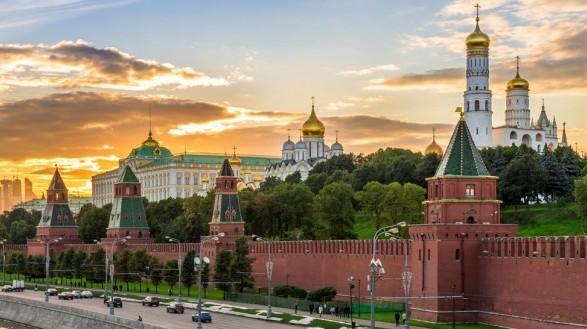 tyzhden.ua США і Велика Британія побоюються активізації спецслужб Росії  після ЧС-2018 і саміту в Гельсінкі - CNN f0ff63835268f