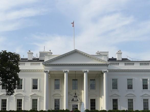 США направили Путіну запрошення нанести восени візит до Вашингтона