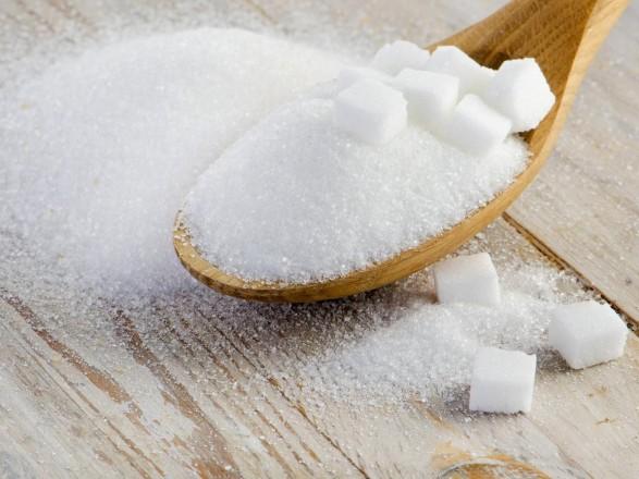 Україна суттєво наростила експорт цукру