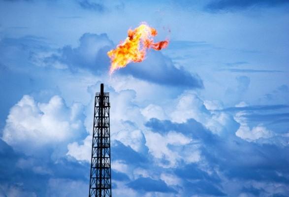 Гройсман сказал, когда Украина «решительно понизит цены нагаз»