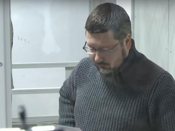 Голосеевский суд рассмотрит дело огосизмене экс-переводчика Гройсмана