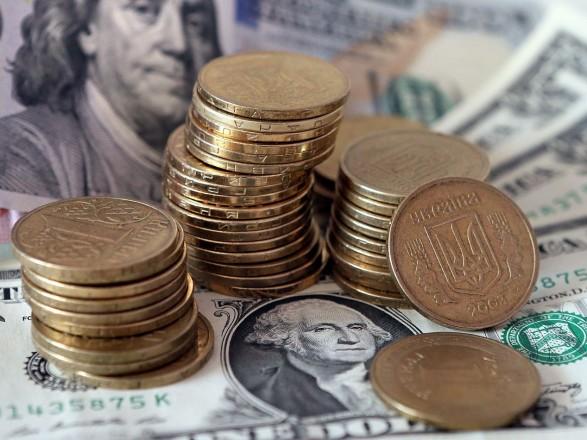 Розминка перед осінню: економіст назвав причини стрибка курсу гривні