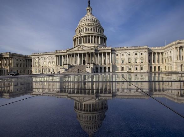 Сполучені Штати стали на бік Росії у справі проти України в СОТ