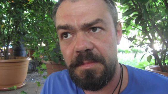П'ятьох підозрюваних у вбивстві активіста у Бердянську затримали – Аброськін