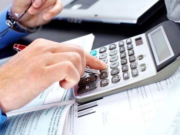 Податкові накладні: нові критерії блокування перебувають на погодженні