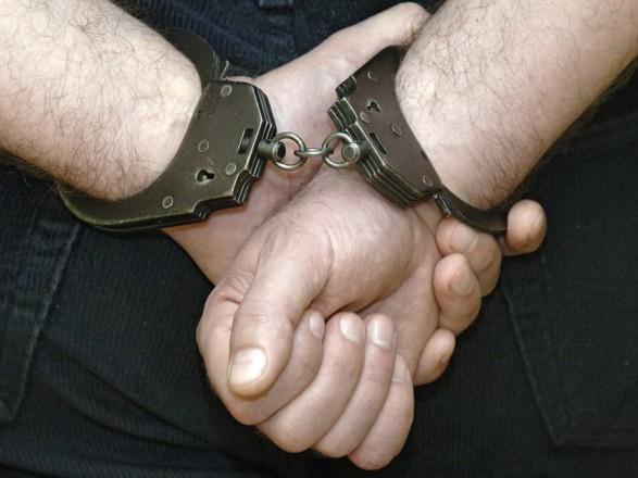Поліція затримала підозрюваного у замаху на вбивство Гандзюк