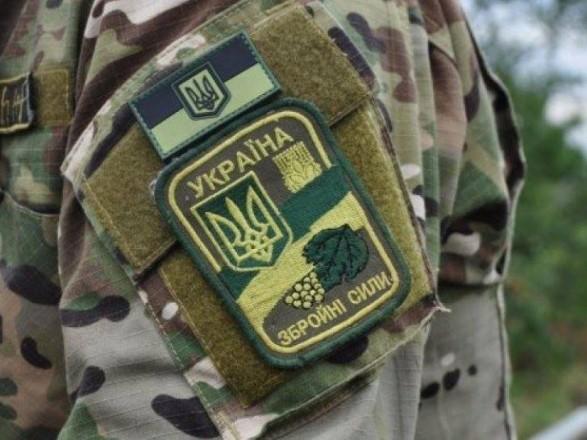 Смертельна ДТП на Херсонщині: військового комісара звільнили із ЗСУ