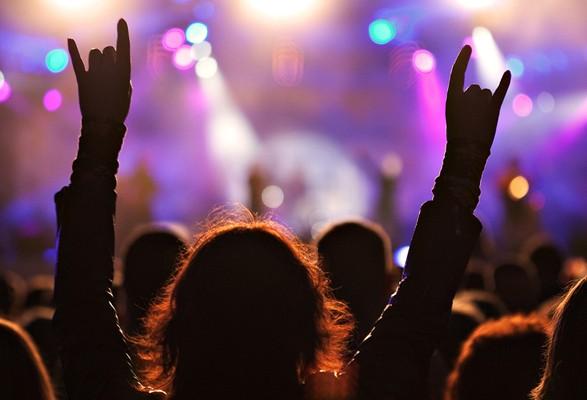 У Німеччині старі металісти втекли збудинку для престарілих заради рок-концерту