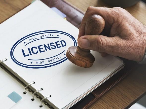 МЭРТ предлагает освободить от лицензирования несколько видов бизнеса