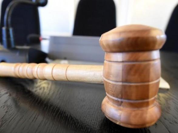 В Винницкой области прокурор вмешался в попытку сократить срок осужденному