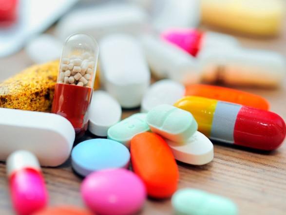 Одні й ті ж ліки в Україні в рази дорожче, ніж за кордоном ...