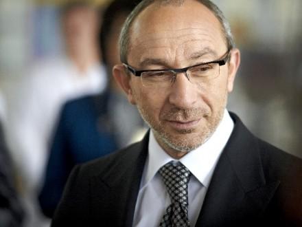 Прокуратура відкрила провадження за фактом закриття судом справи проти Кернеса - ГПУ