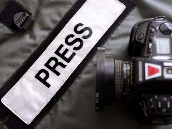 """""""Поставити у стійло"""". З чим пов'язана атака на білоруських журналістів"""