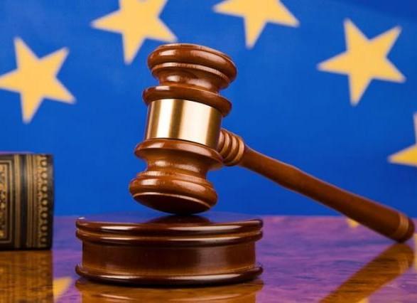 Иск против РФ: 71 политзаключенный более 3 тыс. страниц текста
