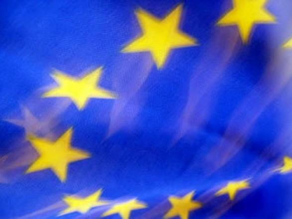 ЄС застеріг від впливу на антикорупційні органи в Україні