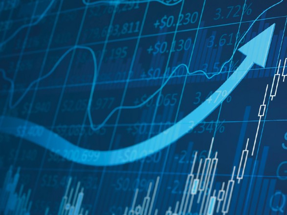 Реальний ВВП у II кварталі зріс на 3,6%