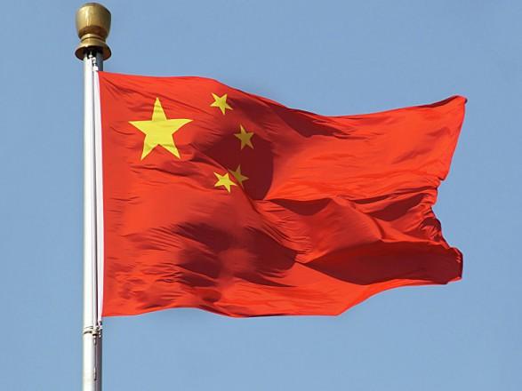 Китай обурився підписанням оборонного бюджету США на 716 млрд доларів
