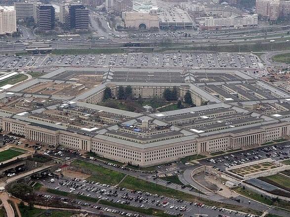 Пентагон оцінить знання військовослужбовців, які володіють російською мовою