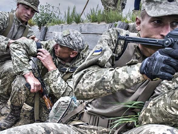 Канадська фірма PGW Defence Technologies поставить Україні снайперські гвинтівки