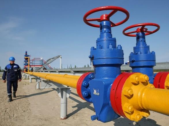 """Російський газ на окупованому Донбасі: """"Газпром"""" не виставляє рахунки, та нарощує поставки"""
