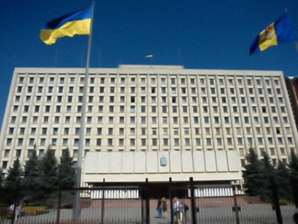 ЦВК унеможливила проведення виборів в ОТГ у жовтні — Гройсман