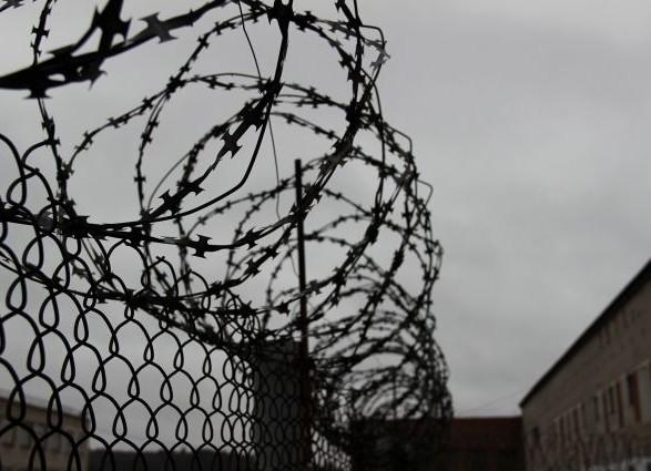 Вже 22 росіянина попросили Путіна обміняти їх на українських політв'язнів