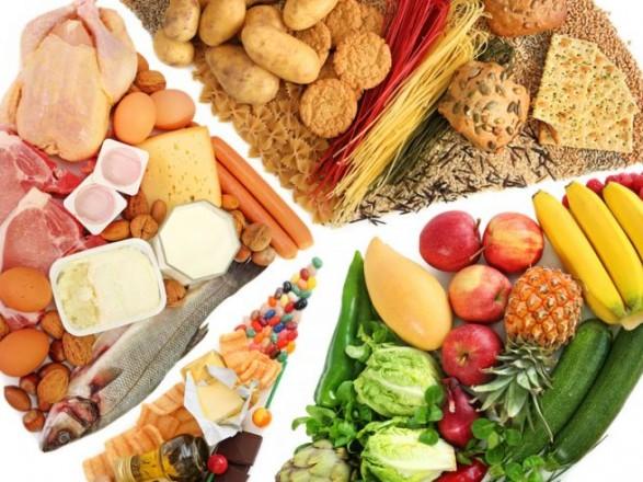 Українців закликали готуватися до зростання цін на продукти харчування