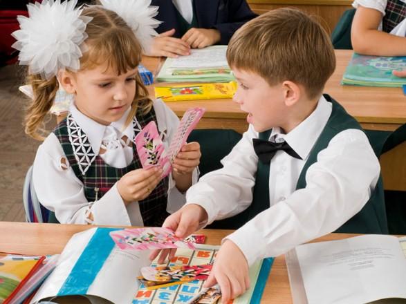 Підготовка до школи: як вибрати шкільний одяг