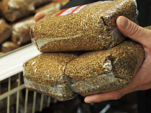 В Україні подешевшали курятина, гречка та хліб