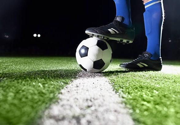 Юні спортсмени готуються до щорічного турніру з міні-футболу - ФФУ (9.99 26) 49222ade8622a