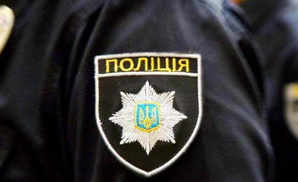 В Киеве задержали индийца, которого разыскивают правоохранители Кувейта