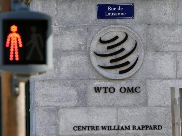 США подали позов до СОТ проти Росії через додаткові мита