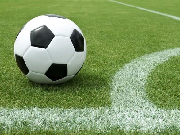 Директору столичної дитячо-юнацької спортивної школи та підряднику  повідомили про підозру за фактами розтрати та привласнення понад 9  мільйонів гривень ... 48d01a9774000