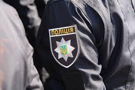 ... В Одесі за правопорядком у День міста слідкуватимуть понад тисяча  правоохоронців 2e55fc7b3fd9f
