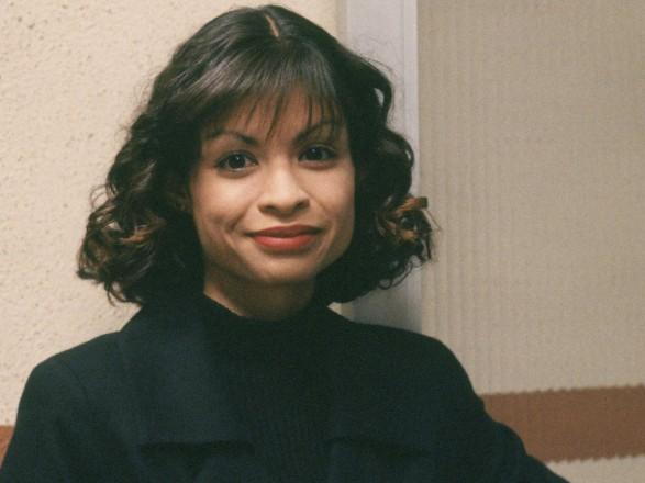 ЗМІ: поліція Каліфорнії застрелила актрису серіалу
