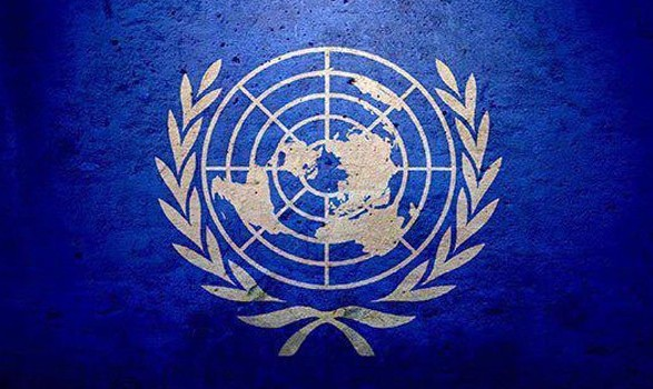 5 вересня. УНН. Рада безпеки ООН проведе нараду з приводу ситуації в  провінції Ідліб в Сирії. Про це повідомила посол США в ООН Ніккі Хейлі 40a9496e1ccd5