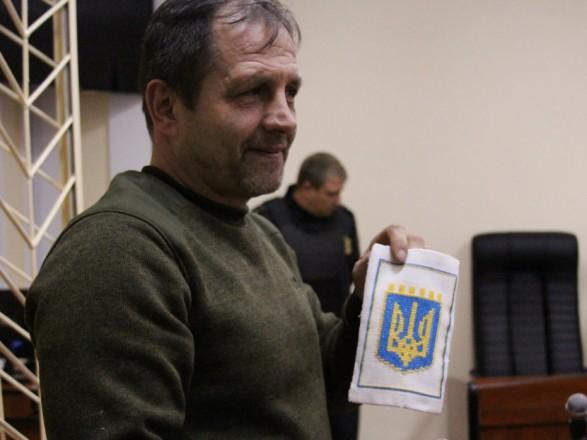 DC5m Ukraine mix in ukrainian Created at 2018-09-07 12 21 406e864e4fbad