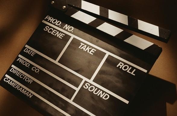 На Міжнародному кінофестивалі в Торонто покажуть два українських фільми