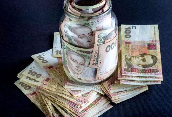 Пенсійний фонд пояснив, якзростуть пенсії внаступному році - АСН
