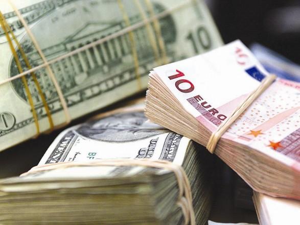 Валютний контроль: завтра почнуть діяти оновлені норми