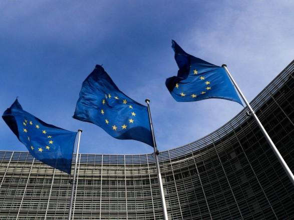 ЄС відреагував на заплановані окупантами в ОРДЛО вибори