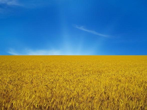"""Замінити """"ще"""" на """"вже"""": українці хочуть відредагувати гімн"""