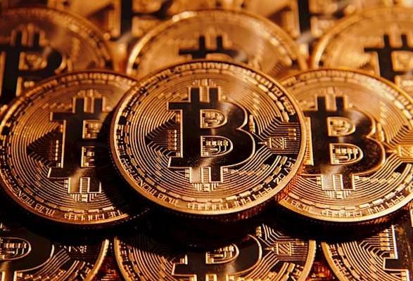 Великі криптовалютники США об'єднаються в Асоціацію
