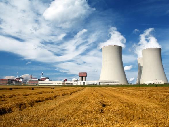 Україна та Норвегія спільно вирішуватимуть питання ядерної безпеки