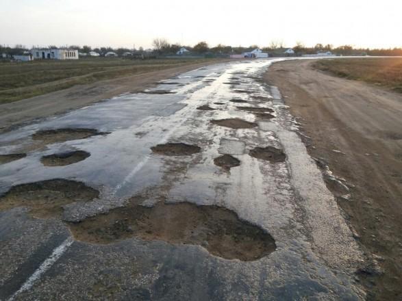 АМКУ: влітку найчастіше скаржились на тендери з будівництва доріг