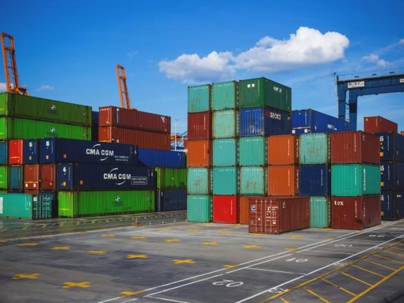 Експорт української продукції до Португалії зріс на 16%