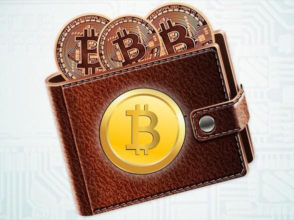 Google видалив гаманець Bitcoin, спровокувавши скандал