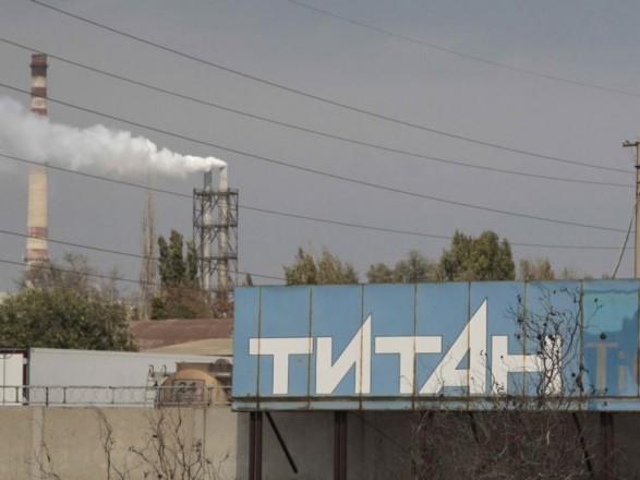 Хімвикиди в Криму: допитано свідків і потерпілих