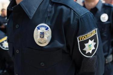Через масове захворювання школярів у Дніпрі відкрили кримінальне провадження